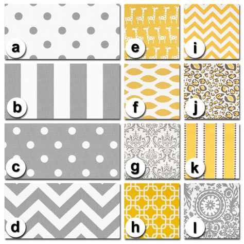 custom bedding fabric options from etsy