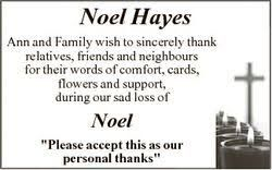 Image Result For Bereavement Thank You Newspaper Words Of