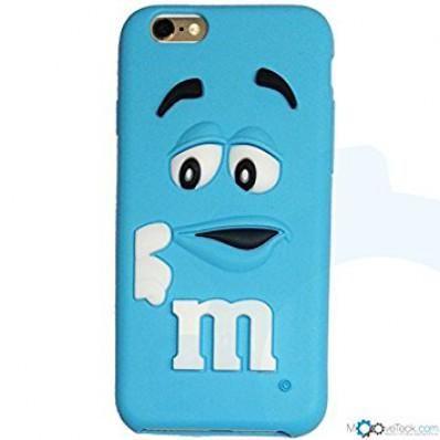 coque iphone 6 silicone garcon | Iphone, Iphone 6, Phone cases
