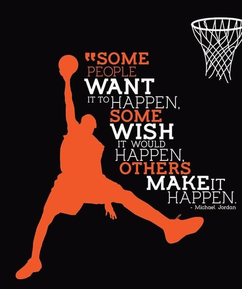 You can Dunk like Michael Jordan! - <img> You can Dunk like Michael Jordan! Sport Basketball, Basketball Posters, Basketball Workouts, Love And Basketball, Nba Sports, Basketball Outfits, Basketball Videos, Jordan Basketball Player, Basketball Cakes