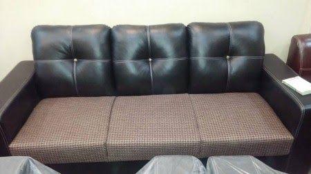7 Seater New Sofa Sets Karachi Classifieds Home New Drawing Room Sofa Set Seven Seater Imported Shaineel 7 Seater Sofa Beig In 2020 Sofa Set Latest Sofa Designs Sofa
