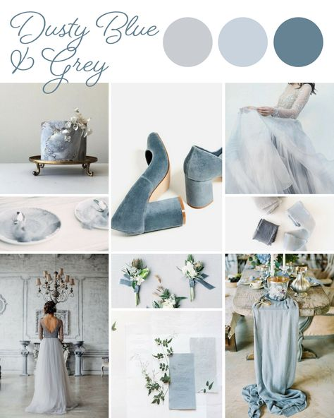 Ask The Experts Colour Predictions for Hottest Weddings Boho Weddings For the Boho Luxe Bride is part of Blue themed wedding Ask The Experts Colour Predictions for Hottest Wedding -