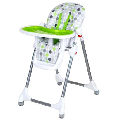 high chair (: | baby high chair | pinterest | high chairs and babies