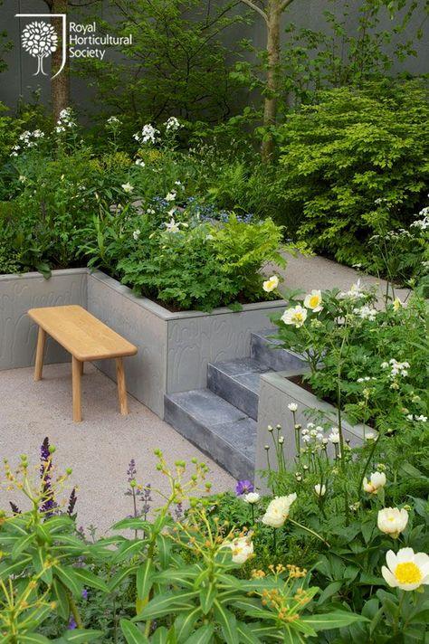 Pinterest Gartengestaltung Word   Attraktives Wohndesign