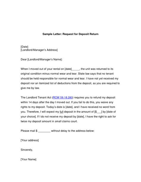 refund request letter writing professional letters sample - refund request form