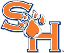 Sam Houston State University - Huntsville, TX