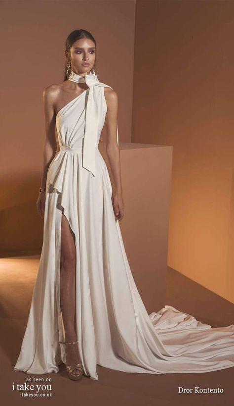 Gorgeous 2020 Wedding Dress