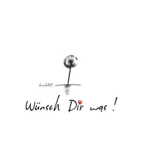 Wünsch Dir was !   Aber vergiss nicht... Es gibt ein erfülltes #Leben trotz vieler unerfüllter #Wünsche.  #zitat #dietrichbohnhoeffer #spruch #sprüche #spruchdestages ✅  #Wind #Pusteblume #Löwenzahn #wunsch #träume #traum #herzgeflüster #herzallerliebst