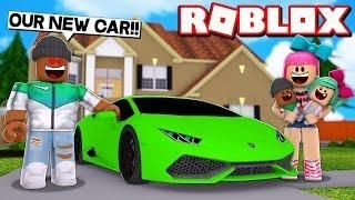 NEW* LEGENDARY SUPERCARS UPDATE!! | Roblox Adopt Me | Free
