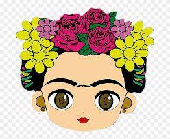Imagenes De Frida Kahlo Animada Buscar Con Google Frida Kahlo Dibujo Frida Kahlo Caricatura Imagenes De Frida Kahlo