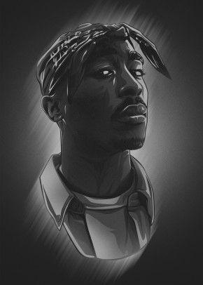 SNOOP DOGG DRE Poster AA Multiple Sizes Rapper Hip Hop Old School Artist Print