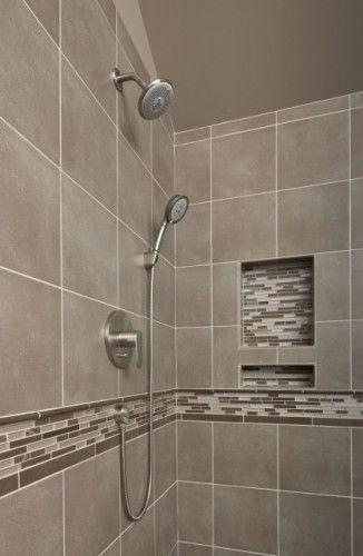 2432 best Shower Faucets images on Pinterest   Bathroom, Shower ...