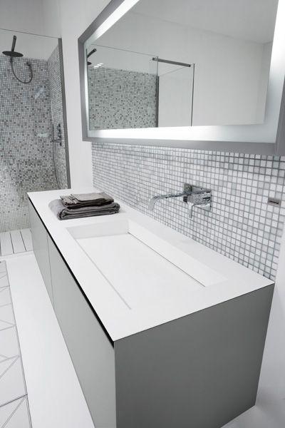 Sjartec Badkamers, sanitair, Leiden, Zuid-Holland | Salle de bain ...