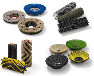 Sponsored Ebay Taski Swingo 750 755 450 E 455 B Ppn Shampooing Brush Ppn 0 0118in Ebay Roller Brush