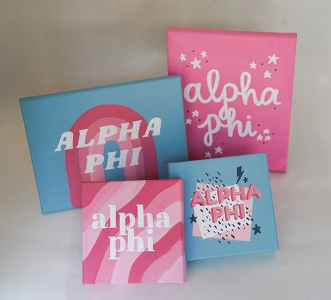 Sorority Letters, Sorority Paddles, Sorority Crafts, Sorority Recruitment, Kappa Delta Crafts, Big Little Week, Big Little Gifts, Little Presents, Big Little Paddles