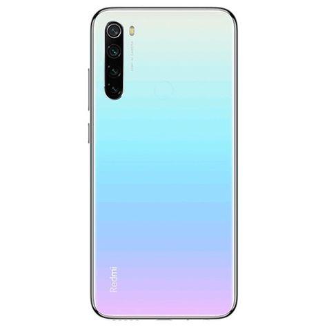 Xiaomi Redmi Note 8 Cn Version 6 3 Inch 4g Lte Smartphone Snapdragon 665 4gb 64gb 48 0mp 8 0mp 2 0mp 2 0mp Quad Camera Fingerprint Id Dual Sim Android 9 0 Whi In 2020 Dual Sim Fingerprint Id 4g Lte