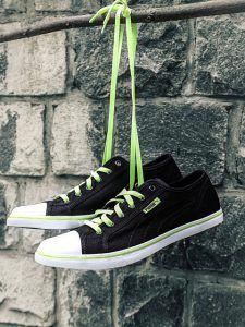Puma Footwears Minimum 70% Off From Rs.1139 At Myntra