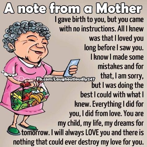 #MotherDaughterGifts
