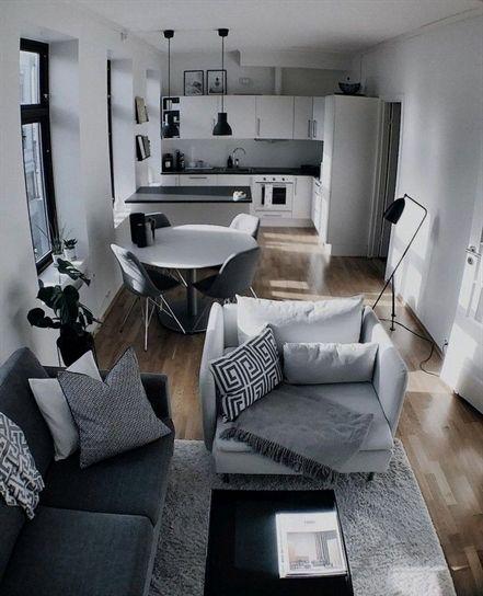 Interior Design Giants 2019 Interior Design Small Apartment Interior Desi Living Room Decor On A Budget Living Room Decor Apartment Apartment Living Room