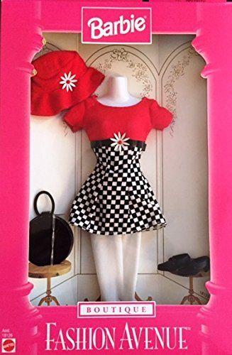 https://i.pinimg.com/474x/50/71/9e/50719e0bec4841acfdc6704cb75834fd--barbie-dress-barbie-clothes.jpg