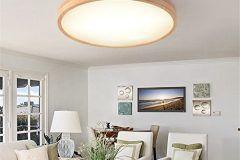 Wohnzimmer Lampe Hause Deko Ideen Decoranddesign