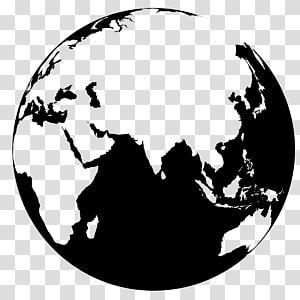 Globe World Map Earth Transparent Background Png Clipart Globe Drawing Transparent Background Instagram Logo Transparent
