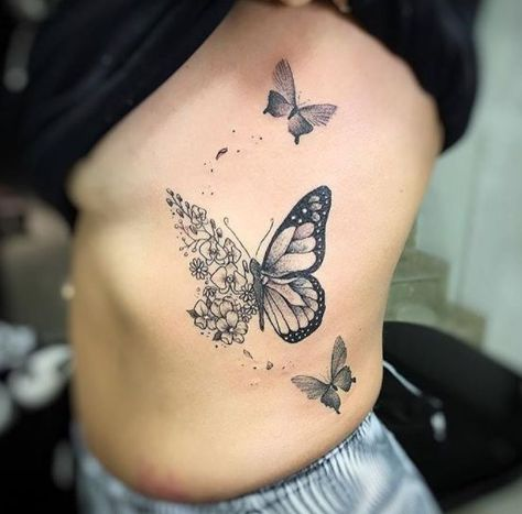 (notitle) - Tattoo ideen - #Ideen #notitle #Tattoo