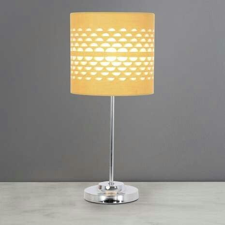 Dunelm Table Lamp Table Lamps For Bedroom Bedside Table Lamps