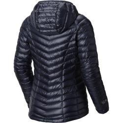 Reduzierte Leichte Steppjacken für Damen   Lederjacke