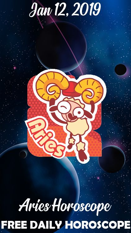 cancer datant Aries