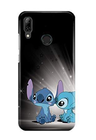 coque huawei p smart 2019 silicone disney | Huawei, Samsung galaxy ...