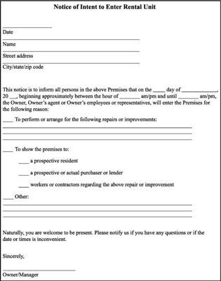 Tenant Maintenance Request Form Template Templates Order Form Template Maintenance