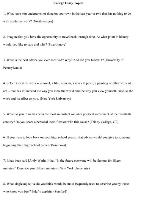 Essay Examples English Easy Essays English Essay Writing Examples Topics For College Students  Expository Persuasive Ideas Research  Home Design Idea  Pinterest   College  Thesis For Compare And Contrast Essay also Christmas Essay In English Easy Essays English Essay Writing Examples Topics For College  Essays On High School