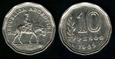 Moneda Cocinasintegrales Monedas Coleccionables Historia De La Moneda Monedas