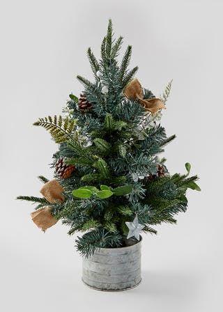 Shop All Christmas 2020 Christmas Shop Range Page 2 Potted Christmas Trees Led Christmas Tree Christmas Decorations