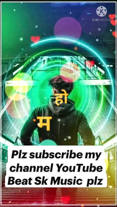 DiL ka Bazaar _ Mohit Sharma status
