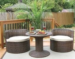 Image Result For Cheap Modern Outdoor Bistro Set Outdoor Patio Decor Garden Furniture Sets Modern Garden Furniture Outdoor furniture for small deck