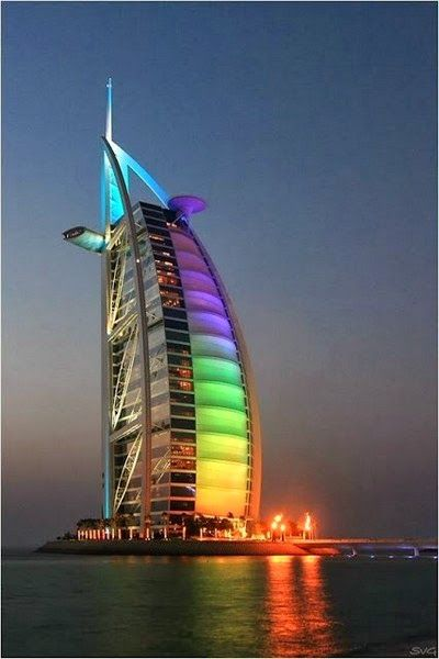 Dubai Pictures   Photo Gallery of Dubai - High-Quality Collection