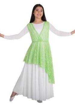 praise dance warehouse liturgical dance garments
