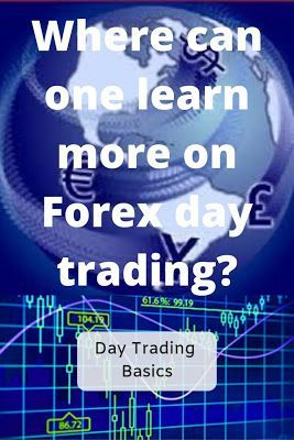 Tap The Image To Learn More Follow Us Forex Trading Strategies