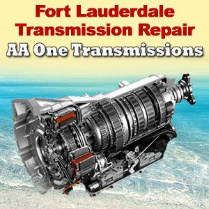 507a67194c0982769200d35408289777 - How Much Would It Cost To Get A New Transmission
