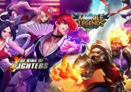 Mobile Legends Diamond Cheat Mobile Legends Terbaru Map Hack In 2020 Mobile Legends Legend Anime