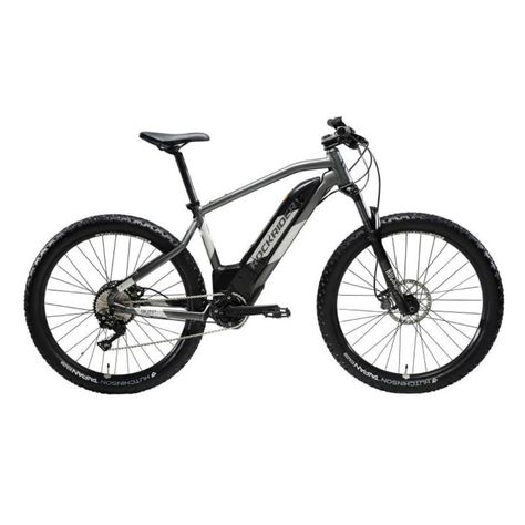 0 Likes 0 Comments Cycling Bargains Cyclebargains On
