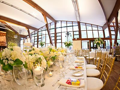 Several Venues Price Correct Lake Tahoe Weddings Village At Squaw Valley Wedding Olympic Reception Locations Moun