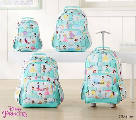 714daba69afc2 Magical New Products Just Made Their Way to Pottery Barn Kids ...