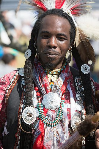 Native American Indian | Native american indians, Native american ...