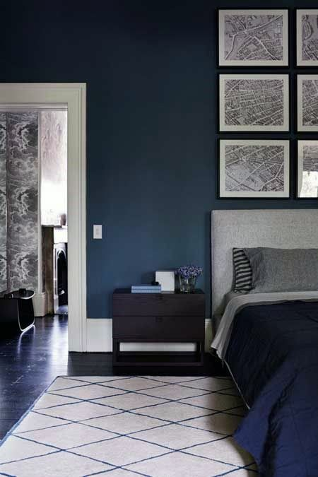 Wall Art Mens Bedroom Wall Decor Trendecors