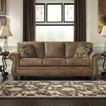 Hertfordshire Sofa Reviews Birch Lane Cheap Living Room Sets Ashley Furniture Sofas Furniture