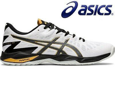 New Asics Volleyball Shoes V Swift Ff 2 1053a017 Freeshipping In 2020 Asics Volleyball Shoes Volleyball Shoes Asics
