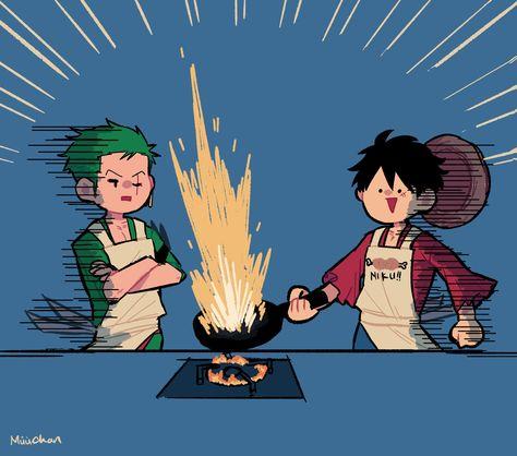 One Piece Meme, One Piece アニメ, Anime Manga One Piece, One Piece Funny, One Piece Drawing, Zoro One Piece, One Piece Comic, One Piece Fanart, One Piece Cosplay